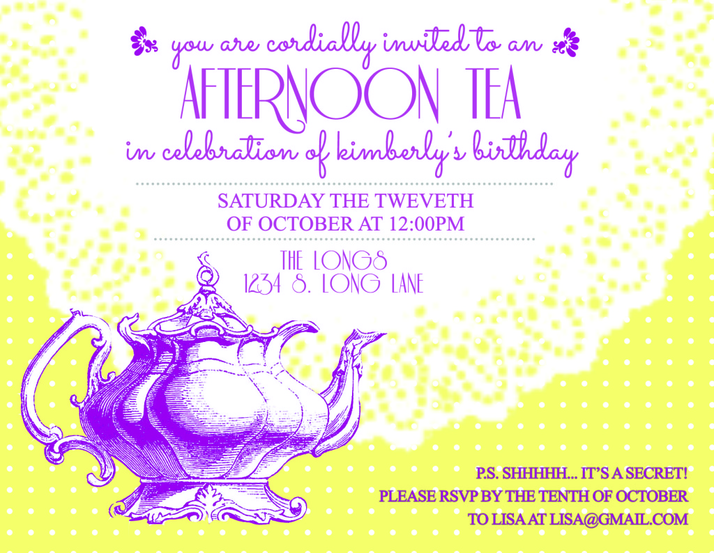 tea party invite RGB